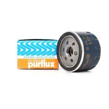 PURFLUX Ölfilter Motorölfilter Alfa Romeo Dacia Nissan Opel Renault Volvo VW