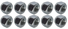 PACK OF 10 Pronto 98002 Wheel Lug Nut