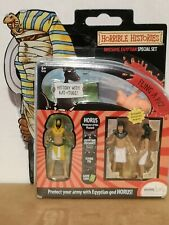 Horrible Histories Awesome Egyptian Special Set, BNIB