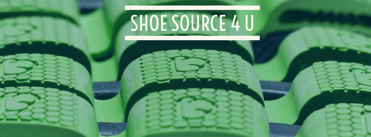 ShoeSource4u And More