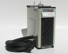 5L/-40C low temperature recirculating laboratory chiller -220V
