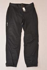 Craft Damen Langlaufhose Voyage Pants, Black, XXL, 1903579-9999-8