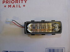 Whelen Liberty LFL 500 Series LIN6R Super LED Light 01-0264077250A