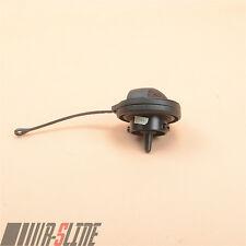 Petrol Fuel Filler Gas Cap Cover For AUDI A4 B8 B8.5 S4 Allroad A5 S5 A8 S8 Q5