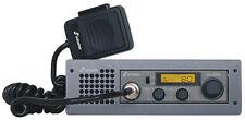 Stabo XM 3082 incl. KFZ-Einbaurahmen  80FM (4Watt) 80AM (4Watt) Kanäle