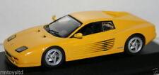 MINICHAMPS BMW Modell-Rennfahrzeuge von Ferrari