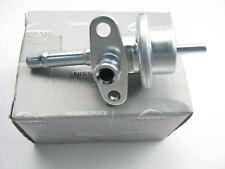 NEW GENUINE Fuel Injection Fuel Pressure Regulator OEM For 2001 Nissan Altima
