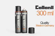 Collonil Carbon Pro High Tech Waterproofing Spray 300ml