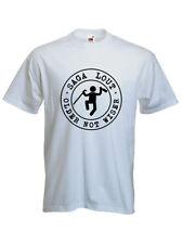 Markenlose 50. Geburtstag Herren-T-Shirts