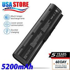 Hp Mu09 Battery For Sale In Stock Ebay