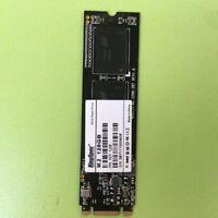 NEW KingSpec 128G M.2 NGFF Digital Flash 128GB SSD Solid State Drive NT-128