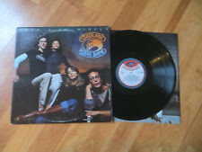 STARLAND VOCAL BAND LP REAR VIEW MIRROR BHL1 2239 / 1977