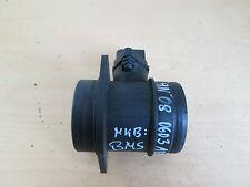 Luftmengenmesser VW Polo 9N 1.4TDI 59kW  Bj.05-09 0281002531 038906461B