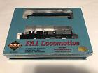 Life-Like Proto 2000 Ho Scale FA1 Missouri Pacific  Locomotive #23443