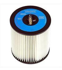 New ListingRoyal Central Vacuum Cleaner Filter Part 8106-01 Nib Zvac