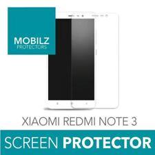Proteggi schermo Per Xiaomi Redmi Note con antigraffio per cellulari e palmari
