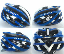 (NEW) Giro AEON Cycling MTB Bike Helmet size Medium (54-59cm) Light Weight 222g