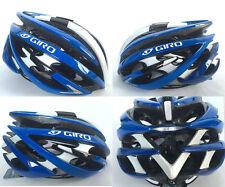 (NEW) Giro AEON Cycling MTB Bike Helmet size Medium (54-59cm) Light Weight 222g