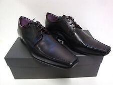 1 paire de chaussures homme BKR BUNKER taille 40 NEUVE