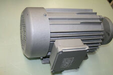 Kreissägemotor A90LX - 2KSL,, 5,5/7,5KW, 2800U/min, Kreissägenmotor, Kreissäge
