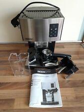 Beem Espressomaschine Classico 03428