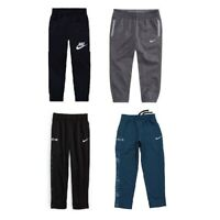 New Nike Little Boy's Pull-On Pants Choose Size & Color MSRP:$38.00