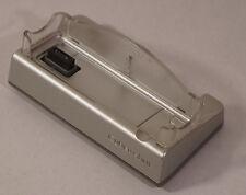 ORIGINAL Ladeschale Ladegerät USB Cradle Sony Cybershot Digitalkamera UC-FA (E2)