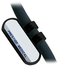 Prestige Medical Stethoscope Id Name Tag Holder * 2 Colors * S4