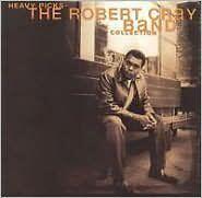 ROBERT CRAY : GREATEST HITS (CD) Sealed