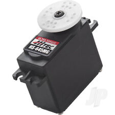 Hitec HS645MG Ultra Torque 8kg All Metal Geared Servo