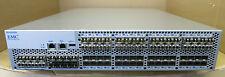 Brocade EMC DS-5300B 5300 48 PORTE Active 8 GB FC Interruttore EM-5320 + licenze + SFP