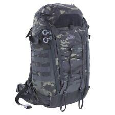 Vanquest IBEX-35 Backpack Multicam Black