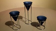 Deko Teelichthalter Set