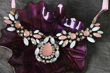 ms-325 Vintage collier collier bijoux fantaisie bijoux