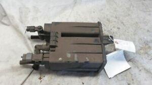 G35       2008 Fuel Vapor Canister 730786