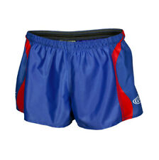 Newcastle Knights Classic Hero Rugby League NRL Footy Shorts (Mens + Kids Sizes)