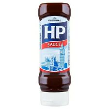 HP The Original Brown Sauce 450g