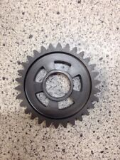 CAN AM CANAM CAN-AM DS450 DS 450 DS 450X FREE PINION GEAR 30T 2008 2009 CE STD