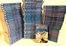 One Piece all'Arrembaggio! 1/87 Serie Completa - Star Comics ITALIANO #NSF3