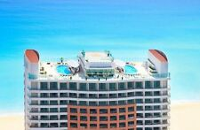 ENJOY A FAMILY SUITE AT BEACH PALACE CANCUN - A FAMILY FAVORITE BY TRIP ADVISOR