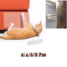 Cat Anti-Scratching Guard Protector Pad Pet Furniture Sofa Protect Cat Toy Tools