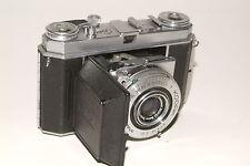 Kodak Retina 1 A tipo 15 Cámara Vintage