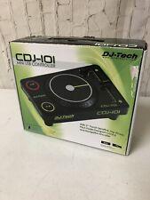 Dj-tech Mini Usb Controller