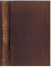 BARTHELEMY - HISTOIRE DE LA BRETAGNE ANCIENNE ET MODERNE - LIVRE ANCIEN RARE