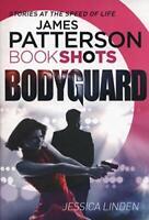 (Very Good)-Bodyguard: BookShots (Bodyguard Series) (Paperback)-Linden, Jessica,