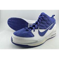 Nike Men's Synthetic Basketball Athletic Shoes