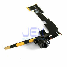 Replacement Headphone Jack Flex Cable for iPad 2 WIFI only Version