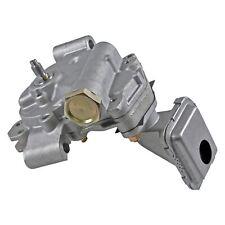 Stock Engine Oil Pump for 2002-2013 Toyota 2.4L L4 16V 2AZFE 2AZFXE