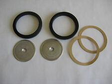 Cimbali Espresso Machine Gasket & Screen Kit Parts Expresso