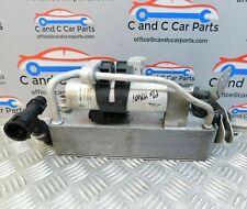 Radiador De Condensador A//C BMW 3 M3 F80 4 M4 F82 F83 GTS 12-17116806455 17112284614